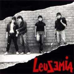 leusemia